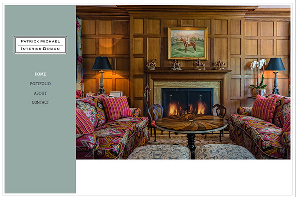 Phototourwebsites Com Agent Websites And Custom Listing Websites For Real Estate Agents In The Santa Barbara Area